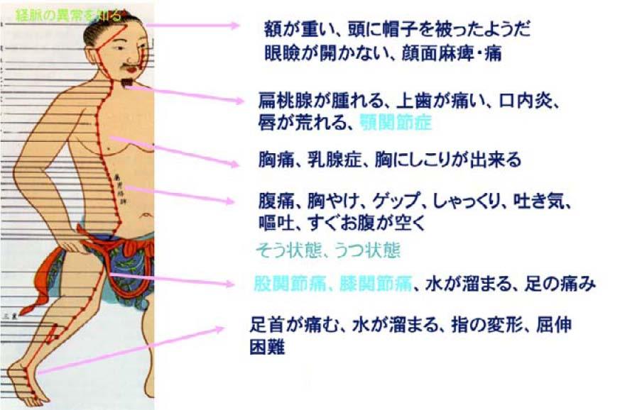 newsletter_no10_img_7