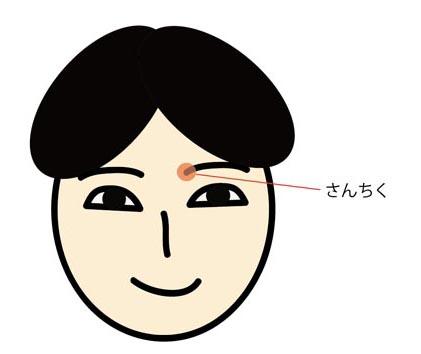tsubo_sanchiku1