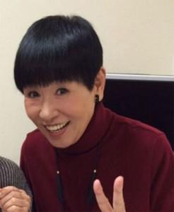 wadaakiko2