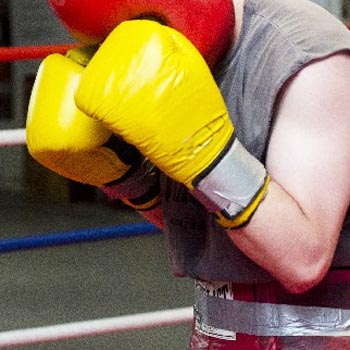 boxing1a