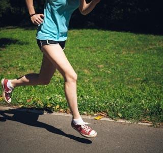 runner3a