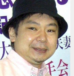 suzukiosamu1