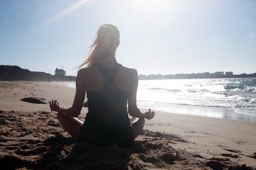 yoga4a