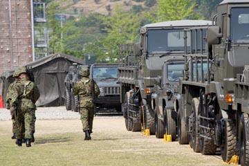 army2a