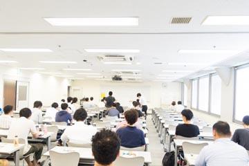 seminar8a