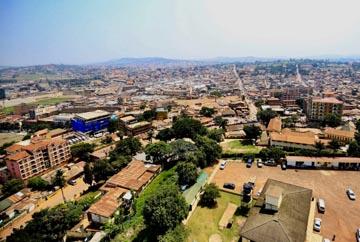 uganda1a