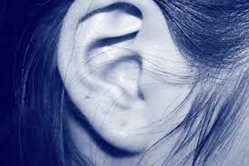ear3a