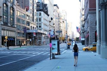 newyork3a