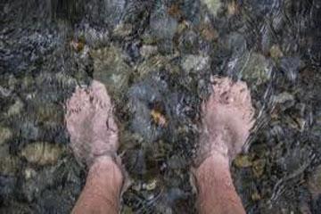 foot12a
