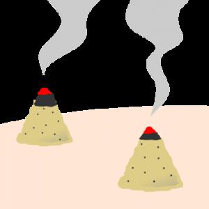 okyuu1