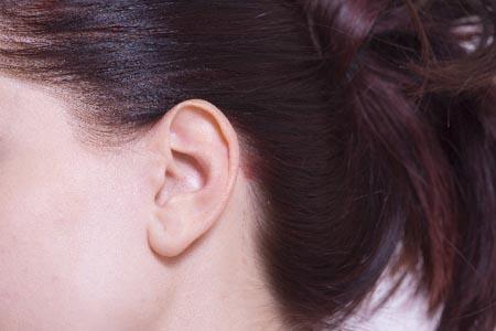ear1a