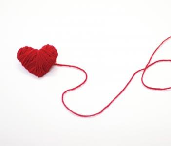 heart3a