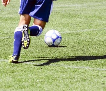 soccer2a