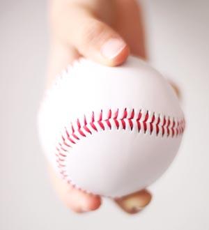 baseball2a