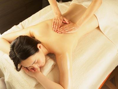 massage1a