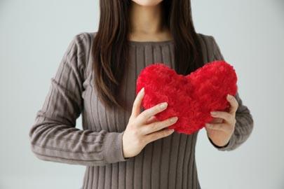 heartwoman1a