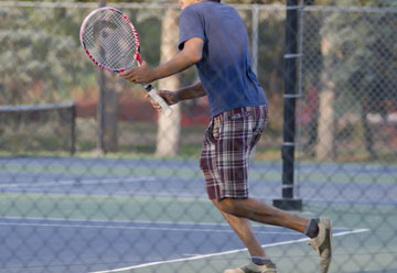 tennis3a