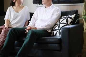 sofa4a