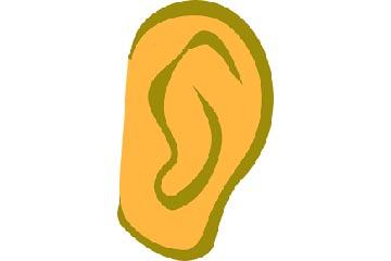 ear4a