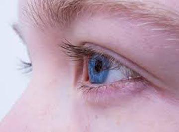 eyes3a