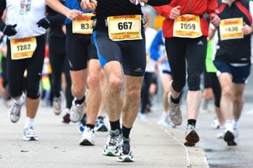 running01a