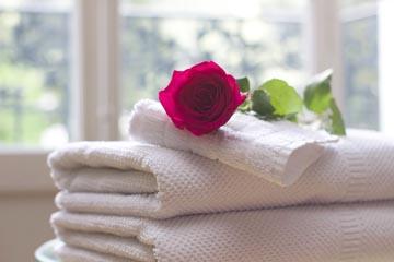 towel21a