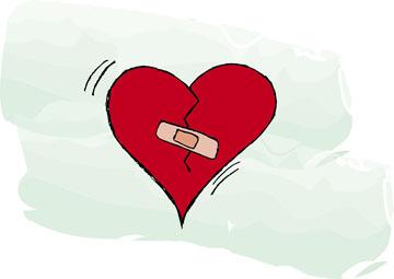 heart8a