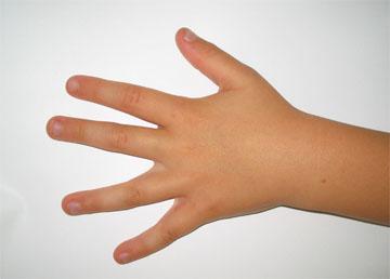 hand16a