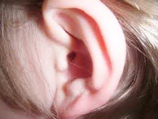 ear32a