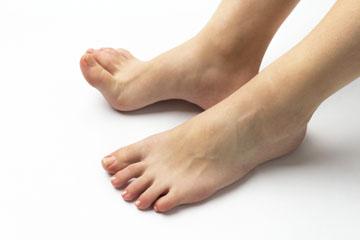foot14a