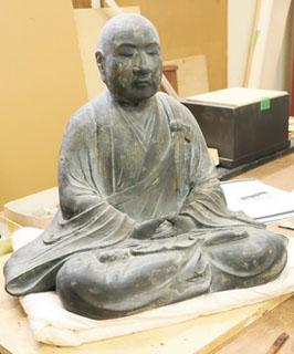 waishi202003a