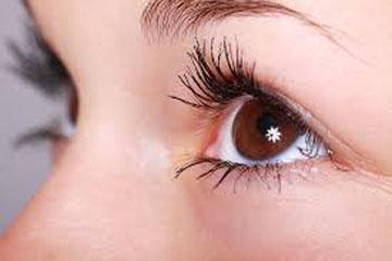 eyes21a