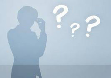 question3a